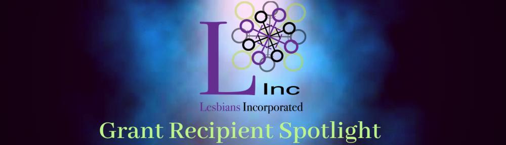 LInc Spotlight